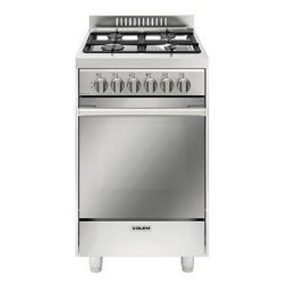 Freestanding Stoves+Ovens